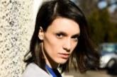 """Тежка драма сполетя Луиза Григорова заради """"Откраднат живот"""""""