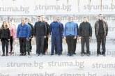 28 редници полагат клетва в благоевградското поделение, сред тях 4 жени