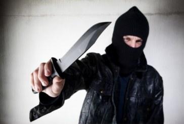 Магазинерка преживя истински шок и ужас в Благоевград! Двама маскирани нахлуха