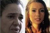 СМЪРТНА ЗАПЛАХА! Дъщерята на Анита Мейзер трепери за живота си