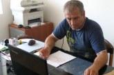 Сътресения в лагера на съперника на орлетата, изпълнителният шеф хвърли оставка