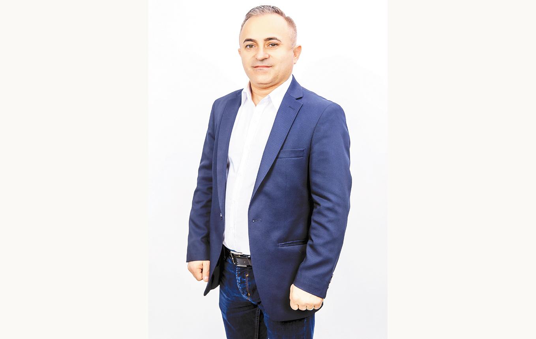 Водачът на листата на Обединените патриоти Атанас Стоянов: Патриотизмът ще бъде в основата на новото икономическо и духовно възраждане на българите