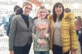 130 ученици от България и Македония мериха сили в състезание по информатика в Благоевград