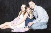 """Бобошевец, футболист на """"Левски-Чикаго 2014"""", стана баща на близначки в САЩ"""