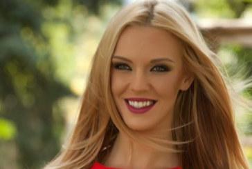 Новият секссимвол в ефира Натали Трифонова: Аз съм суетна, амбициозна и инат!