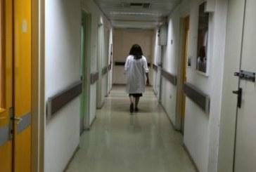 Арестувани са две български медицински сестри в атинска болница