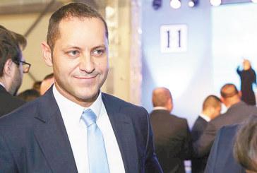Александър Манолев: България има нужда от стабилност
