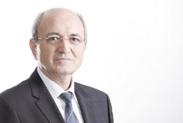 Кирил Калфин, водач на листата на ГЕРБ: Изборът на 26-и март трябва да бъде за човек, който е роден и живее в Кюстендил, и работи за доброто на региона