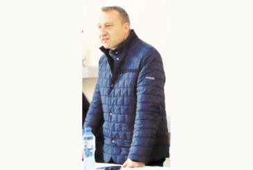Ивайло Константинов: Пет правителства на БСП доведоха до пет национални катастрофи, ако пак дойдат на власт, това ще е поредна катастрофа, вероятно фатална за България