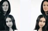 Дъщерята на Лиляна Павлова към Борисов: Ти не си ми шеф, ти си шеф на мама