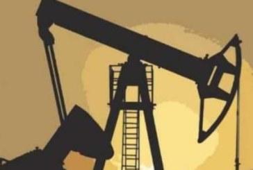 Анализаторите категорични: Петролна криза до месеци