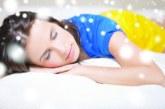 Ако сънувате тези 5 неща, чакайте голямата любов