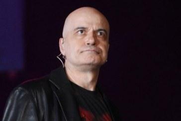 Слави продава шоуто си, излиза от телевизионния бизнес