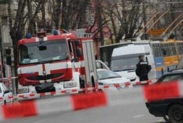 Нещо лошо се случи с бизнесмена от Беласица Георги Пройков