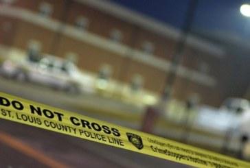 КЪРВАВО УБИЙСТВО УЖАСИ ПОЛИЦИЯТА! Разстреляха двама гимназисти в колата