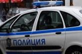 21-г. жена от петричкото село Кърналово влезе в ареста тази нощ, залитна лошо