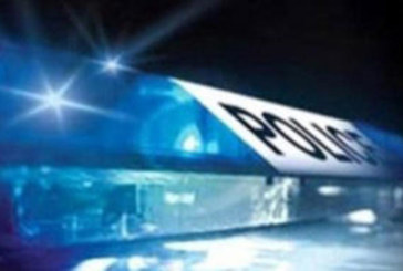 2-ма вандали вилняха в село Ресилово, чупиха автомобили и обръщаха кофи за боклук, арестуваха ги