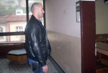 Гард на Братя Галеви отваря къща за гости в Сапарева баня
