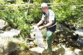 Рибари от Пиринско: Минивецовете унищожиха драстично  популацията на рибата, държавата пази  бизнеса им, а са по-опасни и от бракониерите