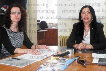 Началникът Държавен здравен контрол Йорданка Янчева: Единственият начин да разберете дали радонът е проблем в дома ви е да го тествате