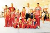 """Девойките на """"Пирин Благоевград 2011"""" втори в зоната, """"Л. Солачки"""" класира 6 отбора за държавните финали"""