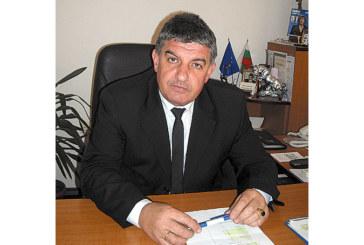 Валери Смиленов загуби делото за уволнението му от шефския пост в ХІ ОУ, осъдиха го да плати 890 лв.