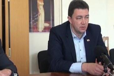 Обединението на болниците в Петрич и Сандански вдига с около 100 лв. заплатите на медсестрите