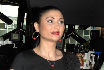 """Софи Маринова влезе в """"Пирогов"""", ето какво се случва с нея!"""