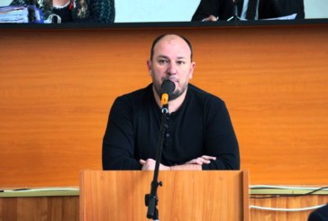Събралият рекордните за Патриотите 2487 преференции петрички войвода Ст. Божинов сред най-ощетените кандидат-депутати в Пиринско