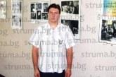 Най-младият директор на театър Ч. Ненов: След 15 г. върнахме седмото изкуство в Кюстендил и вече няма тийнейджъри, които не са влизали в кино