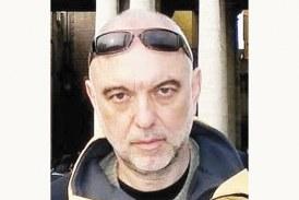 Режисьорът от Благоевград Росен Елезов: Новият депутат от БСП Тома Томов си присвои филма за Ванга, въпреки че само държеше микрофона