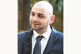 """Управителят на """"Воденицата"""" Димитър Николов иска да прави къщи за гости на Бачиново"""