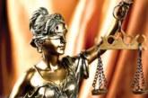 За трети път служителка е възстановена от съда на работа в община Благоевград, въпреки че щатът й е закрит преди 2.5 г.