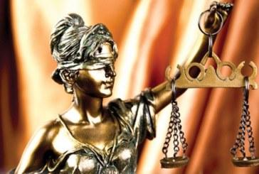 Най-абсурдните закони, които действат и днес