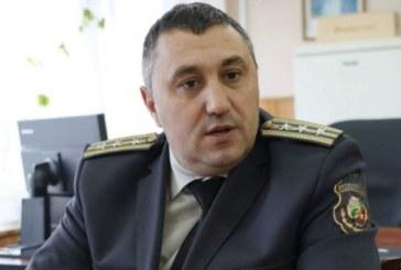От последните минути: Сензационен обрат с пробата на пожарникаря от Разложко, който предизвика автомеле в София