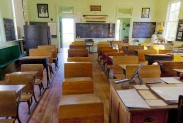 Глад за ученици в три кюстендилски гимназии