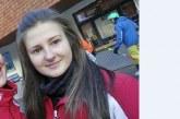 Бронзовата от първия слалом в Банско В. Асенова спечели втория, Г. Нушев отпадна