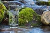 Минерална или изворна вода – какво да изберем?