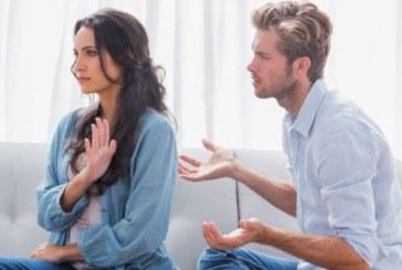 С какво мъжете дразнят жените