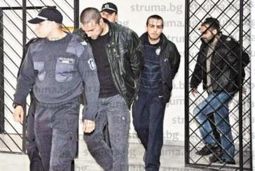 Неврокопското трио Диамандиев-Ценкин-Запрев с условни присъди за лихварство