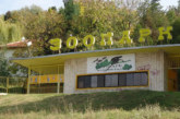 Община Благоевград засилва охраната в зоологическата градина