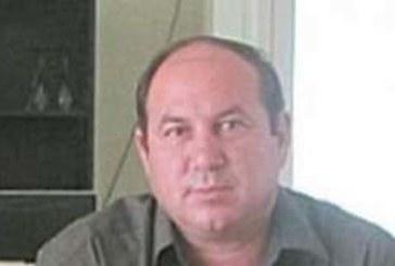"""Ексшефът на Икономическа полиция Г. Попниколов стана хижар, съпругата му назначена управител на """"Скакавица"""""""