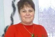 ГОРЕЩИ СТРАСТИ В ОБС – ДУПНИЦА! Иванка Терзийска спаси уволнението от Общинската счетоводна къща с гласовете на ОДБ, ЕНП и част от ГЕРБ