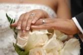 Три зодии ще сключат брак до края на 2017-а