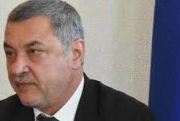 Валери Симеонов разкри гореща новина за новите министри!