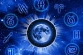 Звездите вещаят ужасен ден за 5 зодии