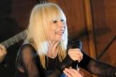 Голямата Лили Иванова с огромен празник тази година, певицата ще…