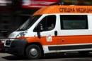 Ужасен инцидент с дете в час по физическо в София