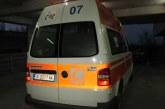 Раненият в страховитата каскада на Предел скочи от шестия етаж на болницата, почина в линейката