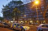 """ЖЕСТОКО УБИЙСТВО В ЛОНДОН! Маскирани преследваха и заклаха с мачете 17-г. колоездач, който отчаяно крещял: """"Помогнете ми, умирам!"""""""